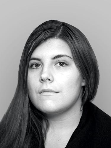 KatharinaBenjamin